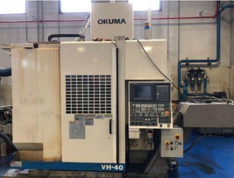 okuma-vh40-01-RRDB59-L-4545